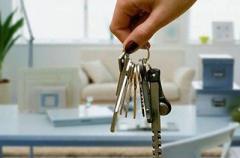 В Украине изменятся правила аренды жилья