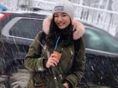 Самоубийство студентки в Киеве: ВУЗ пошел на скандальный шаг
