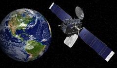 Заоблачные перспективы. Как Украина осваивает рынок космических услуг