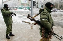 ВСУ понесли потери после применения боевиками запрещенного оружия: Штаб АТО озвучил подробности о провокациях наемников РФ. ВИДЕО