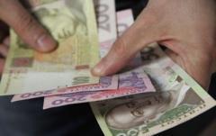 Менше 6 тис грн: нарешті правильно порахували зарплти українців