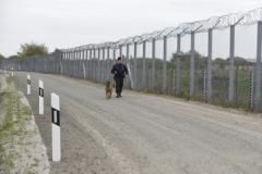 Польша построит на границе с Украиной забор за десятки миллионов евро