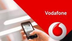 «Лугаком умер, Водафон тоже»: в ОРЛО пропала мобильная связь