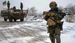 Бойцы ВСУ в Донбассе получили спецполномочия: озвучены подробности