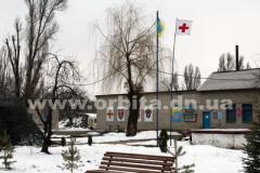 Военные медики в Покровске спасают жизни в стесненных условиях