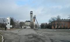 Может повлечь множество жертв: в «ДНР» решили затопить еще одну взрывоопасную шахту