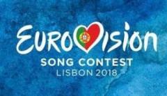 Букмекеры озвучили имя победителя Евровидения-2018