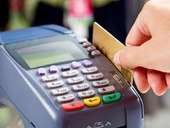 Безналичная экономика. Как украинцы осваивают электронные деньги