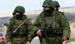 Стрелков в бешенстве: Россия готовит Донбасс к возвращению Украине