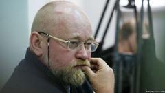 Рубан вел переговоры с украинскими военными, которые должны были стать исполнителями теракта - Мосийчук