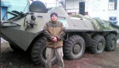 Не стало «Тулы»: в зоне АТО ликвидирован очередной российский наемник