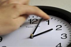 В Україні переводять годинник на літній час: як підготувати організм до нових змін?