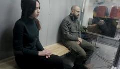 Кровавое ДТП в Харькове: Зайцева озвучила свою версию случившегося