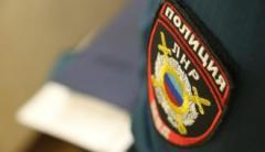 Боевики ОРЛО заявили о задержании «агента СБУ»