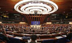 ПАСЕ подготовит доклад о дискриминации РФ крымских татар