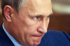 Новые антироссийские санкции США: стало известно о незамедлительных последствиях