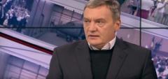 Экологическая катастрофа: есть два варианта решения проблемы Донбасса