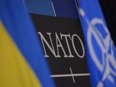 Эксперт рассказал, как Украине быстрее стать членом НАТО