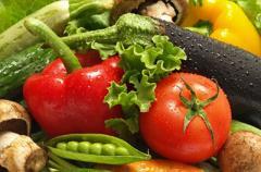 Сезон весенних овощей: эксперт дала совет, как уберечься от нитратов