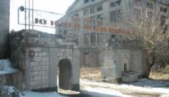 В «ДНР» прекратили откачку воды на неработающих шахтах