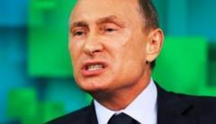 Путин сообщил, когда намерен покинуть пост президента РФ