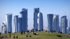 Виз больше не надо: для украинцев открыли страну потрясающих небоскребов