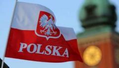 СМИ: Польша может выслать российских дипломатов