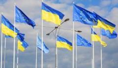 ЕС не признал результаты президентских выборов в аннексированном Крыму