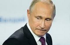 Путин пойдет на уступки по Донбассу при одном условии