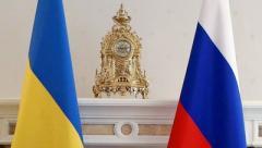 Без виз и таможен: стало известно, сколько украинцев хотят объединения с Россией