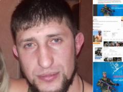 В Донбассе ликвидировали боевика «Черного»