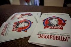 Российские кураторы на Донбассе начали задействовать в своей пропаганде местных школьников
