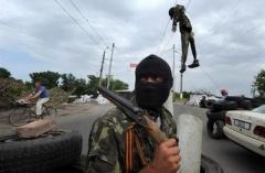 Почему в «ДНР» у Захарченко пропадают люди?