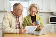 Ученые рассказали, как выход на пенсию влияет на здоровье человека
