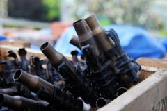 """""""И будут ручки с ножками на месте"""": боевики из Донецка после мощной """"ответки"""" от ВСУ боятся забирать раненых террористов - подробности"""