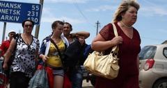 Суд вернул проверки переселенцев на дому
