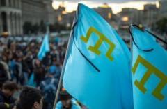 Источник: Крымских татар начали увольнять за неявку на «выборы Путина»