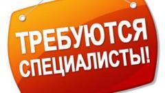 Какие высокооплачиваемые вакансии есть в Донецкой области