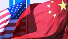 «Ответ Штатам»: Китай намерен повысить пошлины на товары из США