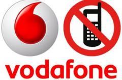Неподконтрольная Донетчина: вот и всё – Vodafone окончательно приговорили