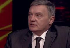 Заместитель министра напомнил, как на Донбассе подрывали мосты