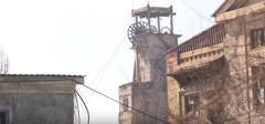 Донбасс вот-вот может быть окончательно уничтожен