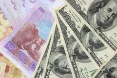 У доллара свои предпасхальные планы: свежий курс валют