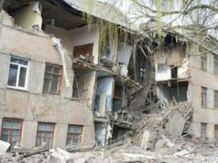 После освобождения Донбасса Украину ждут большие проблемы