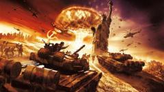 На Донбассе может полыхнуть пламя Третьей мировой