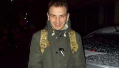 Россия депортирует в Украину боевика «ДНР» из батальона «Спарта»