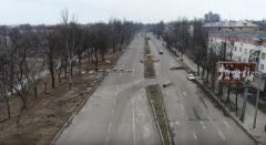 Українські танки вже в 15 хвилинах від центру Донецька