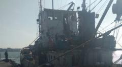В России грозят направить флот и морскую авиацию в Азовское море