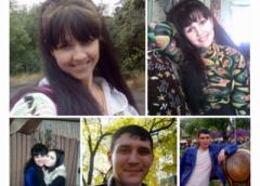 В оккупированной Макеевке пропали люди: вышли и не вернулись