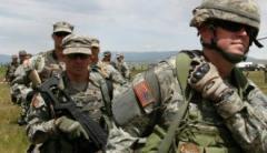 Дональд Трамп намерен вывести войска из Сирии